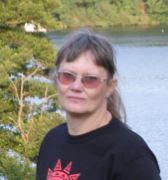 Prof. Kornelia Polok: genetyk, biolog, biomatematyk
