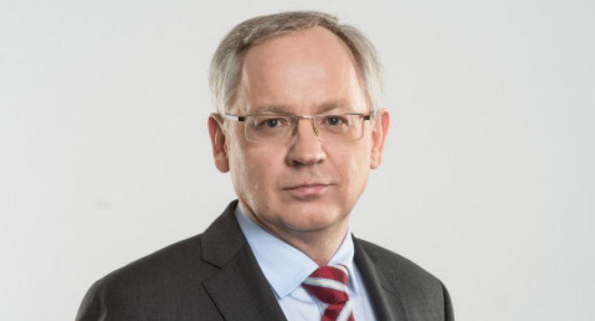 Adwokat Marek Czarnecki
