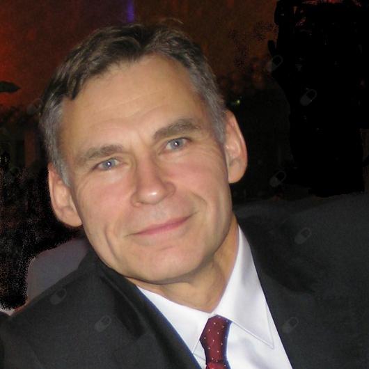 Dr Piotr Rossudowski, ortopeda traumatolog, specjalista rehabilitacji medycznej